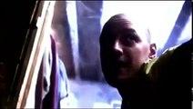 Mejor Pelicula en Estreno - Películas Completas - Pelicula de Terror Español Latino
