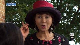 Hanh Phuc Noi Nao Tap 13 Phim Han Quoc Park Hyuk Kwon Yoon H