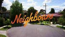 Neighbours 7822 17th April 2018   Neighbours 7822 17th April 2018   Neighbours 17th April 2018   Neighbours 7822   Neighbours April 17th 2018   Neighbours 7822 17-4-2018   Neighbours 7823
