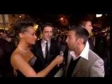 Doudi & Pepess' au NRJ Ciné Awards