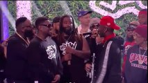 Nick Cannon Presents: Wild 'N Out - S11 E04 - Rick Ross; Slab - July 12, 2018 || Nick Cannon Presents: Wild 'N Out S11 E4 || Nick Cannon Presents: Wild 'N Out 07/12/2018
