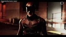Daredevil Star Priases Vincent  D'Onofrio