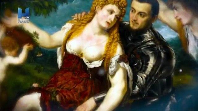 Medieval mur'der Mysteries S01 - Ep06 Juan Borgia A de'ath in the Dynasty HD Watch
