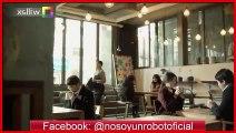 No Soy Un Robot Cap 33 - Novela Coreana Audio Español, No Soy Un Robot Cap 33 - Novela Coreana Audio Español