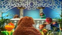 The Muppet Show S01 - Ep08 Peter Ustinov HD Watch