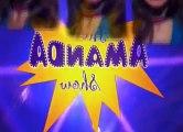 The Amanda Show S02 - Ep03  16 HD Watch