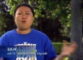 The Biggest Loser S04 - Ep08 Most Emotional Elimination So Far of... - Part 02 HD Watch