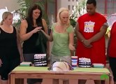 The Biggest Loser S04 - Ep09 Biggest Losers Go Green - Part 01 HD Watch