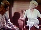Petticoat Junction S03 - Ep17 Betty Jo Catches the Bouquet HD Watch