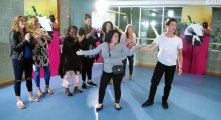 Got What it Takes S03 - Ep03 Strictly Stars Dance-Off HD Watch