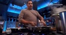 Beat Bobby Flay S01 - Ep06 Eat, Flay, Love HD Watch