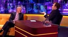 Friday Night with Jonathan Ross S06 - Ep02 John Hurt, Martin Freeman, Shane... HD Watch