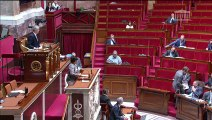 Intervention de Marie-Christine Dalloz dans le cadre du débat d'orientation des finances publiques pour 2019