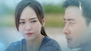 Danh Ca Thanh Xuan De Yeu Em Tap 28 Thuyet Minh Phim Hoa Ngu
