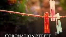 Coronation Street 28th August 2017 Part 2