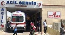 Şanlıurfa'da, Kardeşlerin Tarla Sulama Kavgası Kanlı Bitti: 3 Ölü, 3 Yaralı