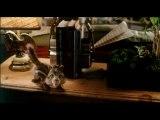 Alvin et les Chipmunks - Extrait 3 : Quelques explications