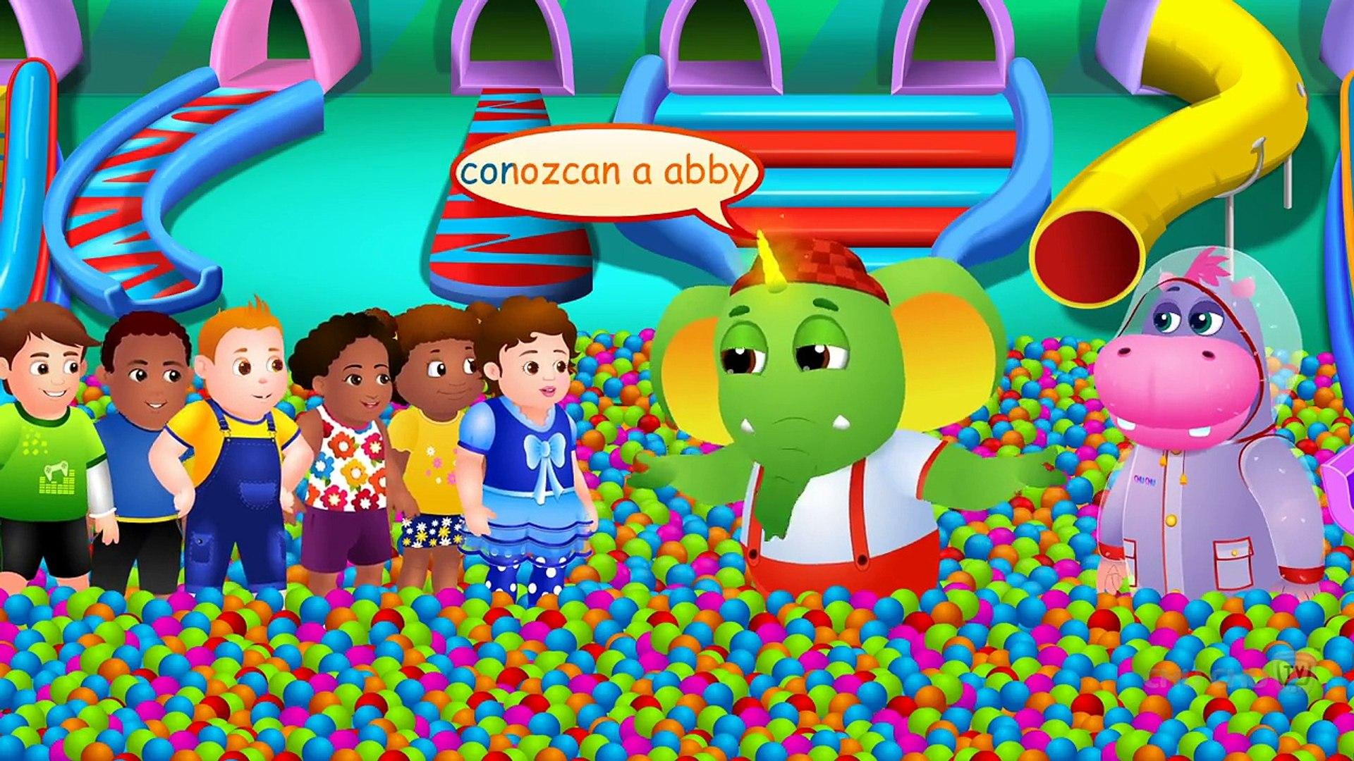Huevos De La Chuchu Sorpresa Tv PelotasDiversión Mágicos Show Piscina Sorpresas pSzMVqU