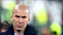 Real Madrid : Zidane a renoncé à une somme astronomique en quittant le club