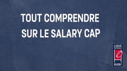Rugby | Tout comprendre sur le Salary Cap