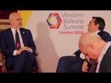 360Grade - Greta - Rama optimist per marrveshjen me Greqine