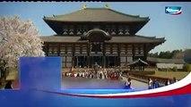 Pékin Express revient ce soir sur Antenne Réunion à partir de 19h50 ! Un long périple attend les candidats