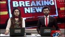 Suicide attack targeting BAP candidate Mir Siraj Khan Raisani kills 70 in Mastung