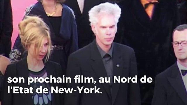 Jim Jarmusch tourne un film de zombies avec Bill Murray, Adam Driver et Selena Gomez