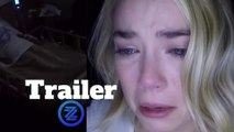 "Unfriended: Dark Web Trailer - ""The Terror"" (2018) Horror Movie HD"