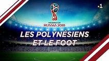⚽ Le monde a les yeux rivés sur la Coupe du Monde 2018 ⤵#lespolynesiensetlefoot #fifa2018 #worldcup➡ Retrouvez l'intégralité des vidéos sur notre site :