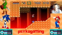 psykogaming live Mario's Journey Through Time & Space (13/07/2018 16:56)