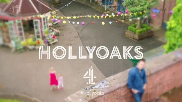 Hollyoaks 13th July 2018 - Hollyoaks 13 July 2018 - Hollyoaks 13th July 2018 - Hollyoaks 13 July 2018 - Hollyoaks 13th July 2018 - Hollyoaks 13-07- 2018