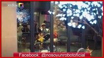 No Soy Un Robot Cap 33 Novela Coreana Audio Español, No Soy Un Robot Cap 33 Novela Coreana