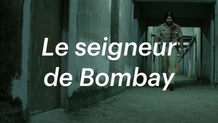 Navet ou chef d'oeuvre? - Écrans | «Le seigneur de Bombay»