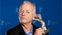 Bill Murray In New Zombie Movie 'The Dead Don't Die'