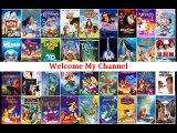 MOVIE Robinson Crusoe: The Wild Life  HD 1080 Quality