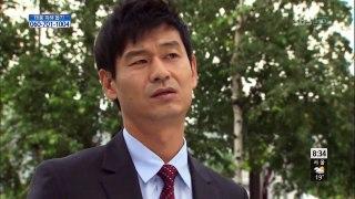 Hanh Phuc Noi Nao Tap 18 Phim Han Quoc Park Hyuk Kwon Yoon H