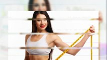 Vitax Forskolin Burn Belly Fat And Speed Up Weight Loss