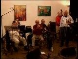 Black and Blue - Black Bottom Jazz Band 2007