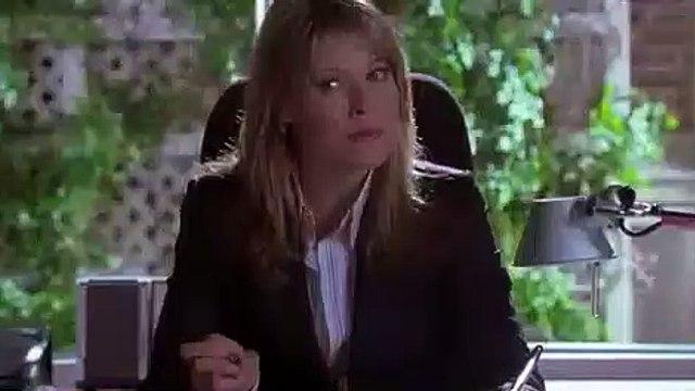 Boston Legal S02E08 - The Ass Fat Jungle