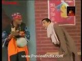 BILLO BAKRA Zafri khan Iftikhar Thakur Funny stage drama Clip 10Youtube com