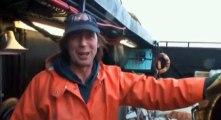 Deadliest Catch Crab Fishing in Alaska S03  E10 Trials of the Greenhorns
