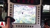 Terör örgütü PKK�ya yönelik operasyonda bir terörist yakalandı