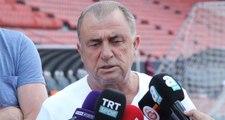 Galatasaray, 9 Futbolcusuyla Yollarını Ayırdı