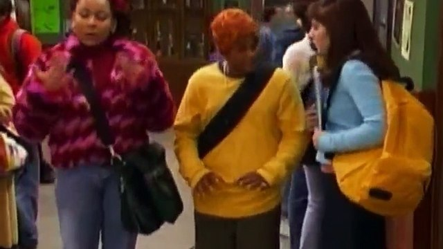 That's So Raven S01 - Ep14 A Dog by Any Other Name HD Watch