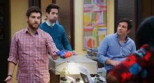 The Mindy Project S02 - Ep06 Bro Club for Dudes HD Watch