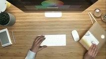 Cool Gadgets For Mac I Apple Magic Mouse I Cool gadgets for apple I Cool accessories for mac