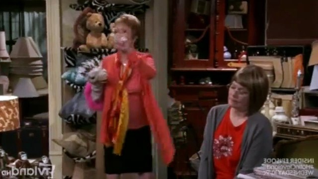Hot in Cleveland S04 - Ep14 Canoga Falls HD Watch