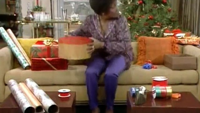 The Jeffersons S05 - Ep12 George Finds a Father HD Watch
