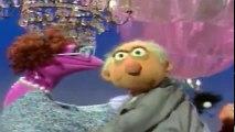 The Muppet Show S01 - Ep11 Candice Bergen HD Watch